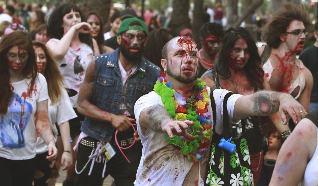 Фестиваль зомби в Питтсбурге db483c5c9c774b8a53854b7120eb055c.jpg