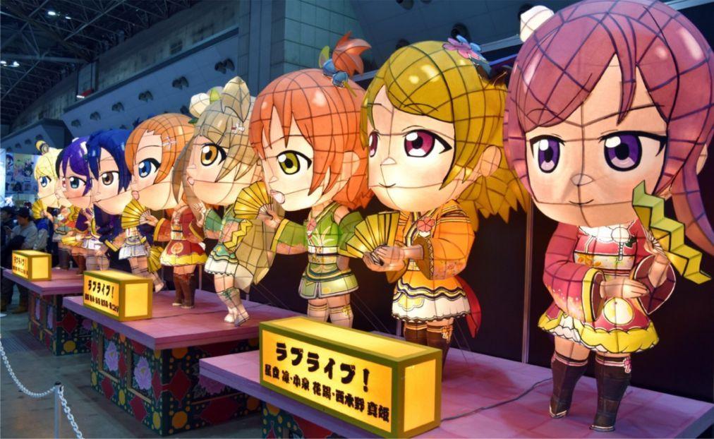 Международная ярмарка AnimeJapan в Токио db5fabf2d38017f1ffe6e78ddbc8aa44.jpg