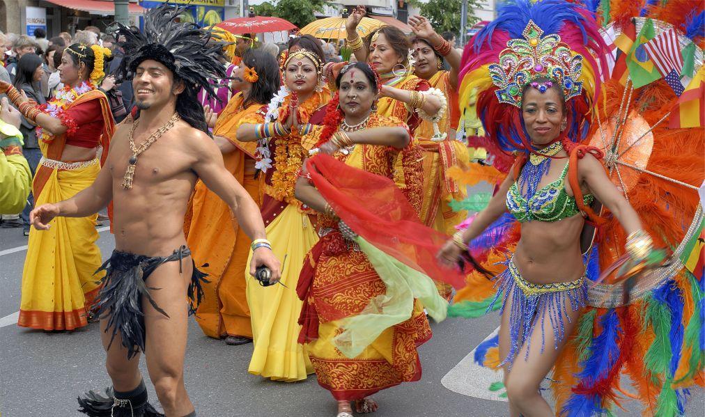 Берлинский карнавал культур dba1074f503815b412a1b6e361180732.jpg