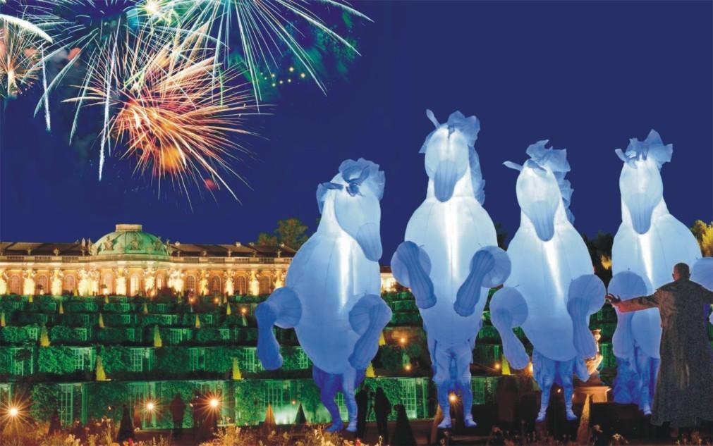 Культурный фестиваль «Ночь в Потсдамском дворце» в Потсдаме dc3ddd4c229b2d90b444af73b49fc5cc.jpg
