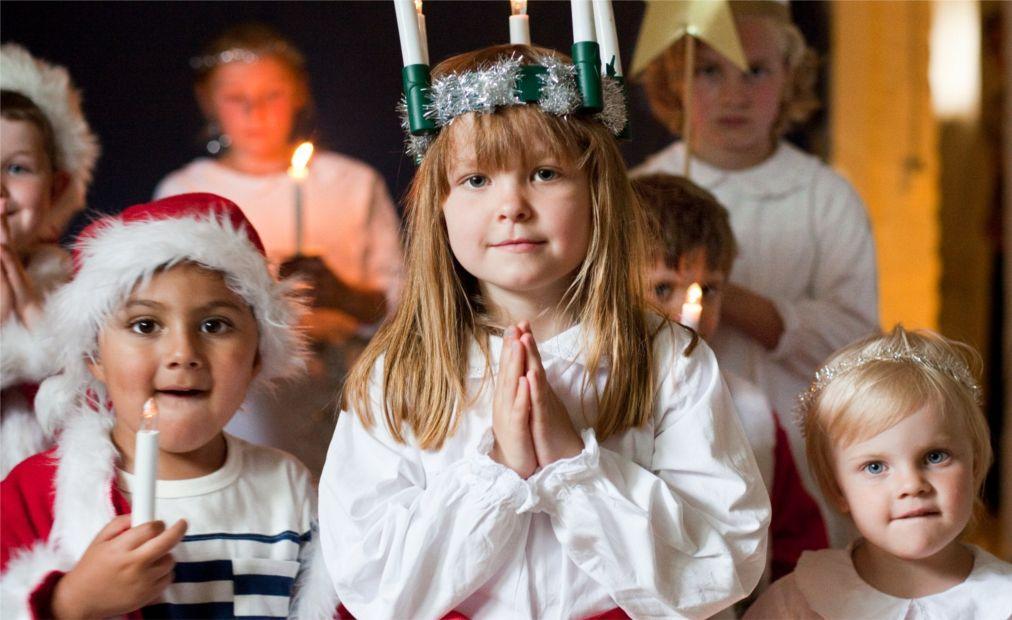 День Святой Люсии в Стокгольме dc4b9926dbe6a13980ff56781d44654e.jpg