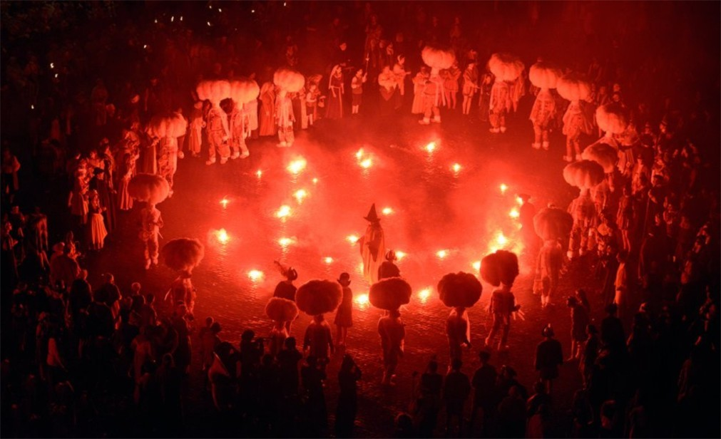 Историческое шествие «Оммеганг» в Брюсселе dc8412078eae18e253730e96568edb67.jpg