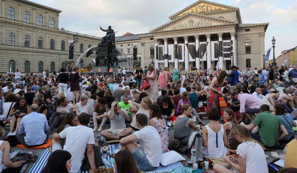 Неделя балета в Мюнхене dcad1ef5926fc79f5f7386614705de33.jpg