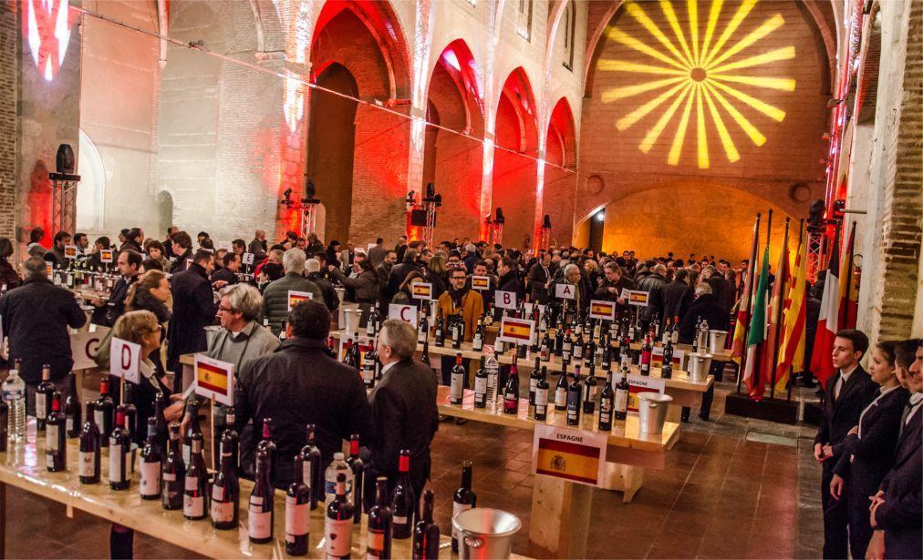 Международный конкурс вина в Перпиньяне dda9d69484f6f283b8fbc43f7302607f.jpg