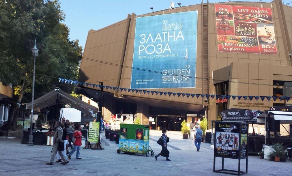 Кинофестиваль «Золотая роза» в Варне de3b8860003c32f7d9fc0bf9cc5d5764.jpg