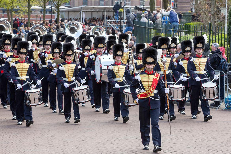 Парад цветов Bollenstreek в Нидерландах de8ebc25b789f0fa7c319e5cdb3e899a.jpg