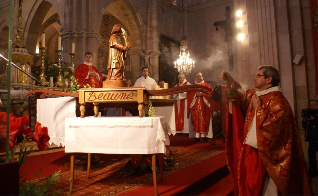 День Святого Винсента в Бургундии ded1aedb113a0e0dbec62fe049485e55.jpg