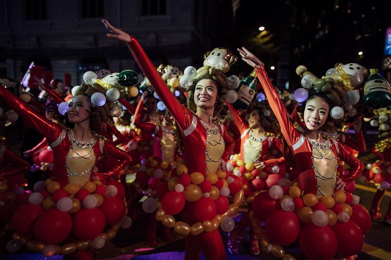 Китайский Новый год в Гонконге df69eb99555503c454df1c058439c636.jpg