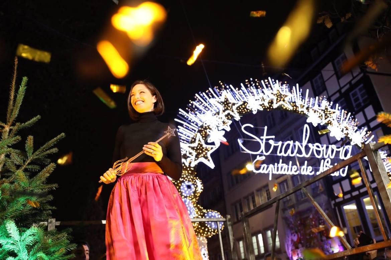 Рождественская ярмарка в Страсбурге dfa83bc77a14ed165172cd4656cf4d1b.jpg