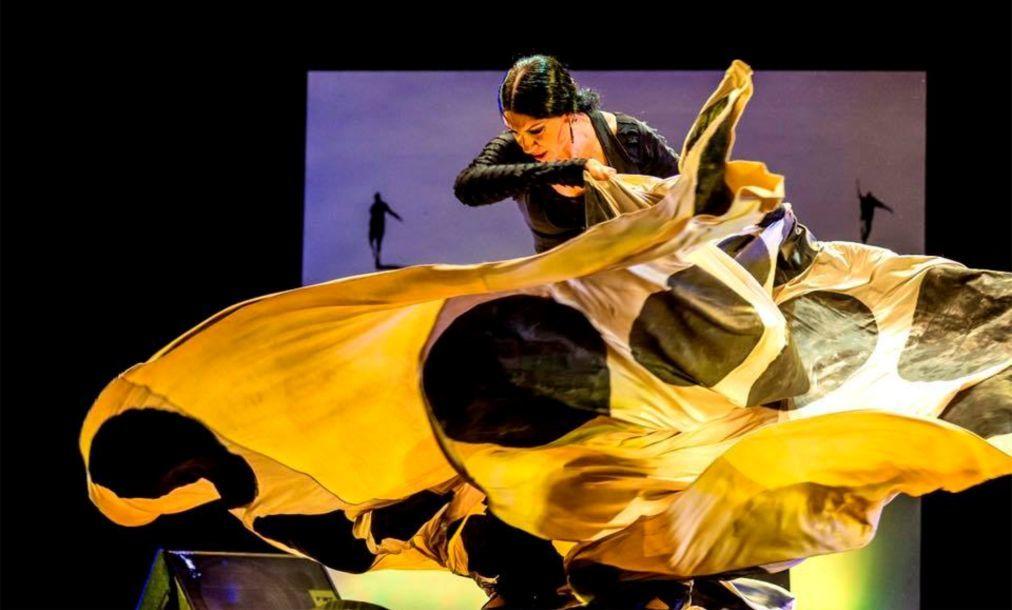 Мальтийский фестиваль искусств в Валлетте dfef531a86048c96b0f96721ac6abcf7.jpg