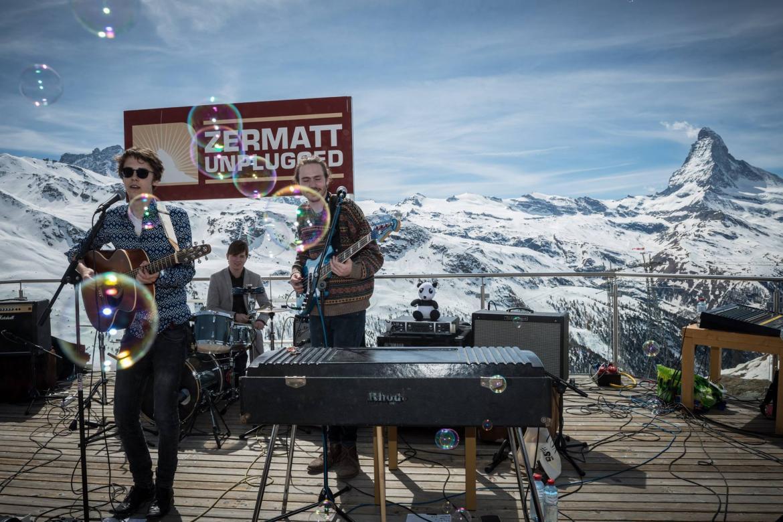 Фестиваль акустической музыки Zermatt Unplugged в Церматте e07df8fb9c22d9a43a25fd056776999b.jpg