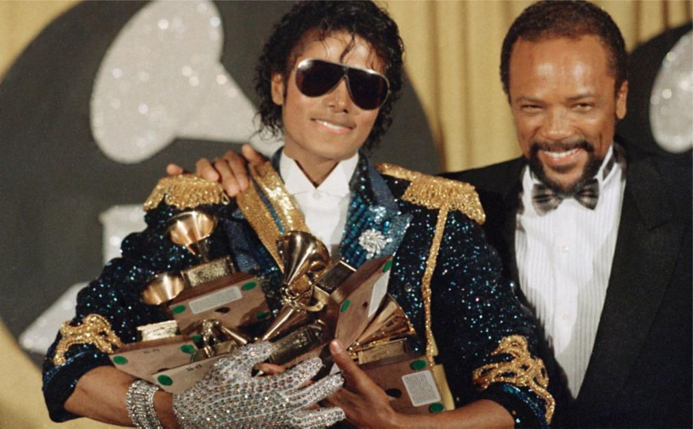 Церемония вручения премии «Грэмми» в США e0bd99cd7008ef61d06d550b194fe064.jpg