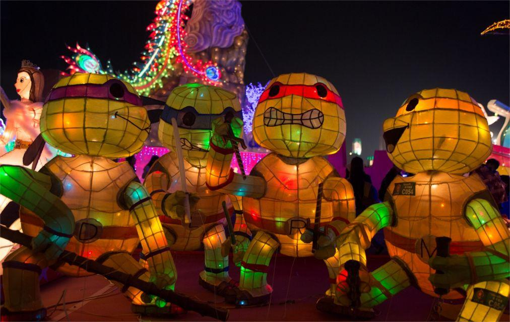 Праздник фонарей на Тайване e10d8dc0c028ceccd9eeb1f0add8b924.jpg