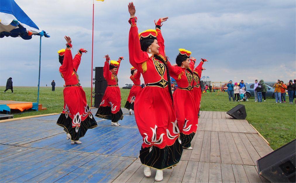 Фестиваль тюльпанов в Калмыкии e113e75dcebfe8d774708bb52945afda.jpg