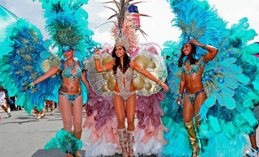 Карнавал на Тринидад и Тобаго e1661314e986287926ce3197285030f2.jpg