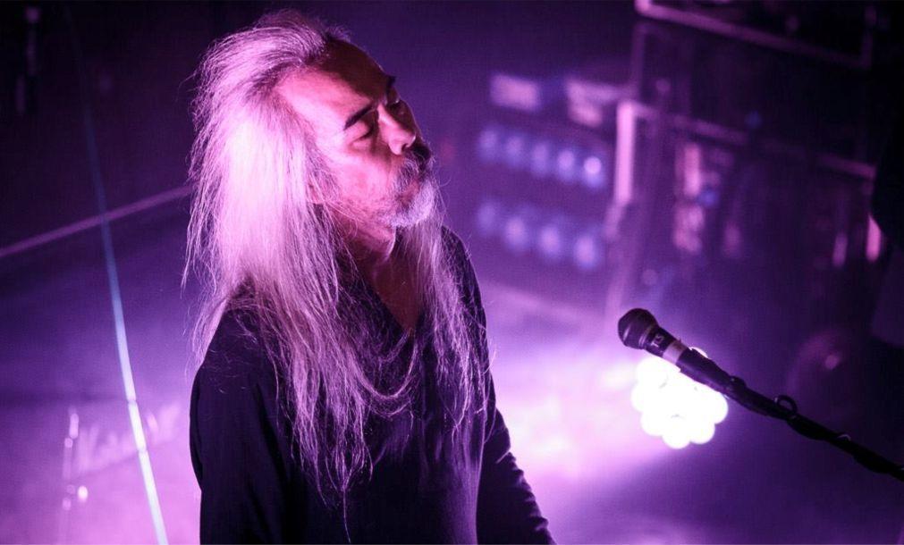 Международный фестиваль психоделической музыки в Ливерпуле e186755802974269e4af0d5a58c6157e.jpg