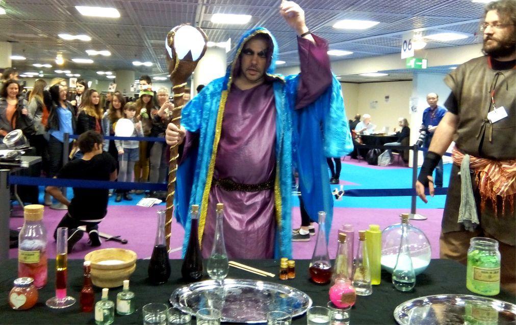 Международный фестиваль игр в Каннах e1c6525a4619e60c63c3eff6f6659b30.jpg