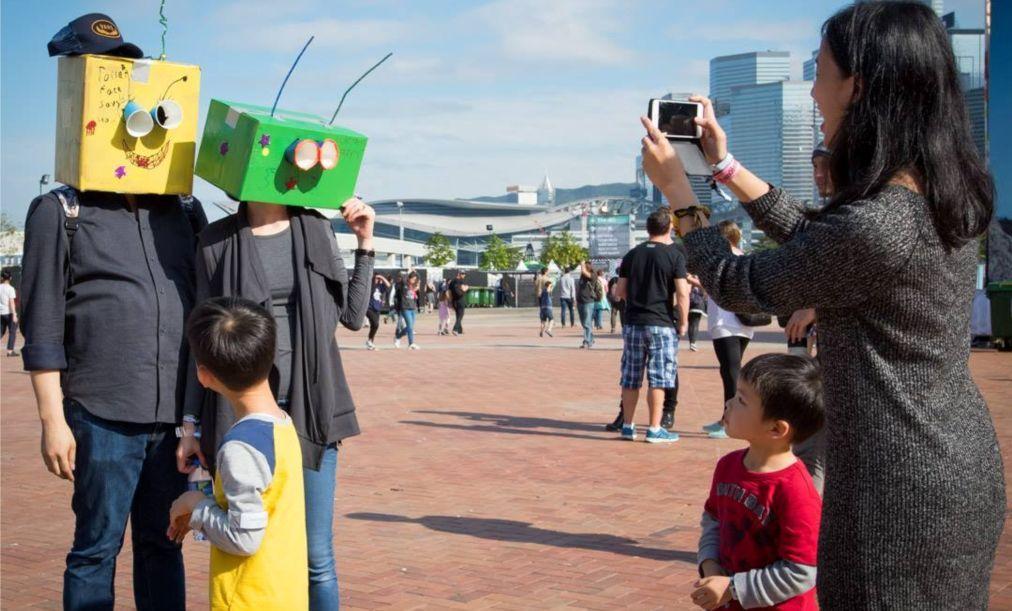 Музыкальный фестиваль Clockenflap в Гонконге e213e26be5eff0a2e83f089bda2def7b.jpg