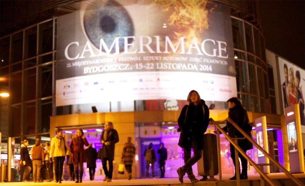 Международный кинофестиваль Camerimage в Быдгоще e21fbe1a8a03680b5477960f130b3ade.jpg