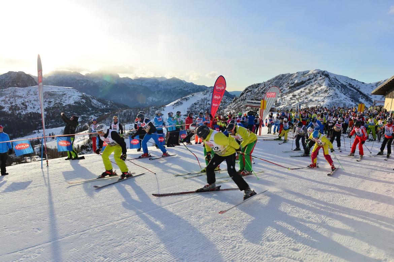 Лыжная гонка Schlag das Ass в Нассфельде e2542ee77c85e05c71fadd687663df3f.jpg