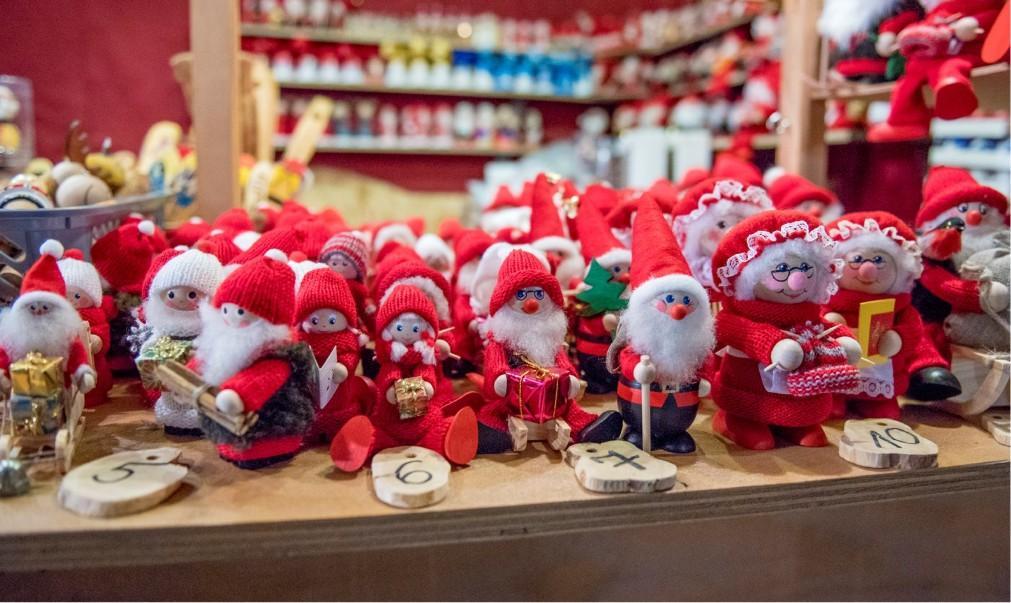 Рождественский базар в Таллине e378df0382743b1cb4d0826bd42ecae8.jpg