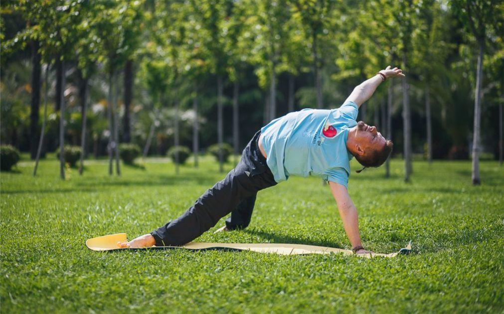 Международный фестиваль йоги «Счастье» в Сочи e383b2c2091386d8d6c2b094e67de87a.jpg