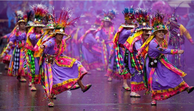 Карнавал в Оруро e3db395477133e0e8dd99e25e98a1837.jpeg