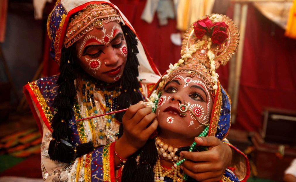 Праздник Кришна-Джанмаштами в Индии e42ea940fb328a5bbdc80380646af2e0.jpg