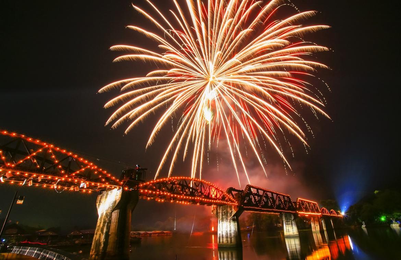 Неделя Моста через реку Квай в Канчанабури e4a4544a6d799a6c768b6917adbbb33b.jpg