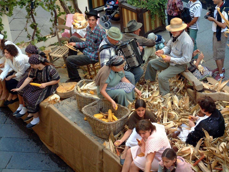 Фестиваль вина «Дуйа д'Ор» в Асти e545dbdbe9d446f5210f059868a16aa7.jpeg