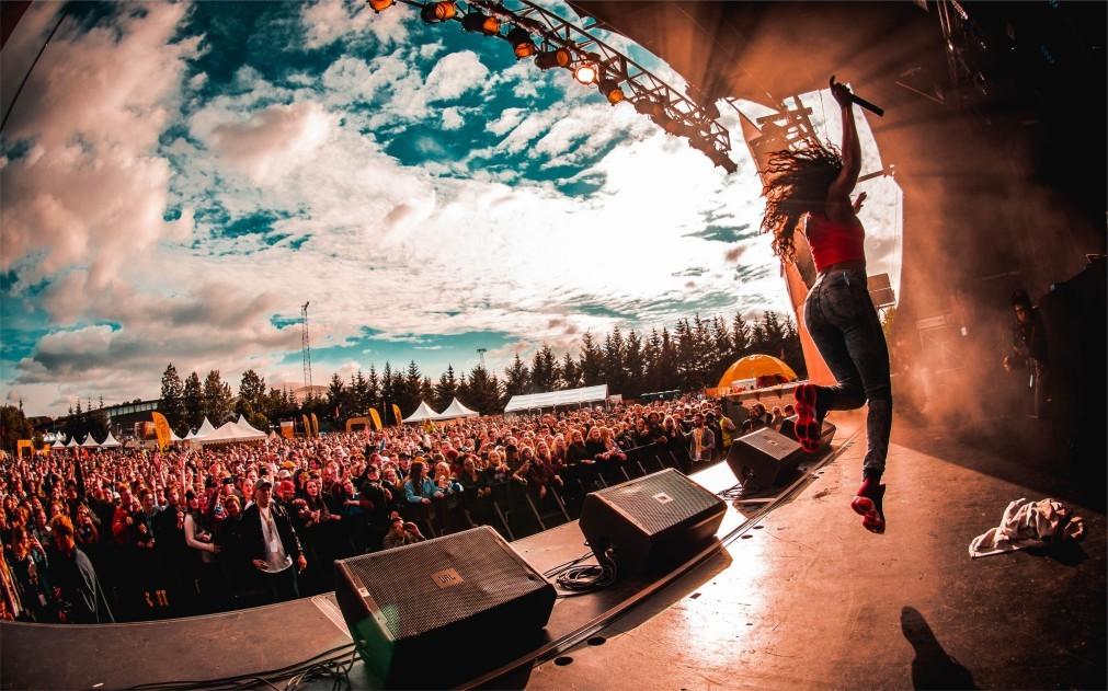Музыкальный фестиваль Secret Solstice в Рейкьявике e549ddf28c33aa7125a167b6babcb92d.jpg