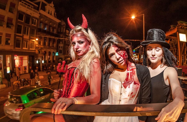 Хэллоуин в Амстердаме e59cd5e4a29db7870d6a8d6b02e96ea2.png