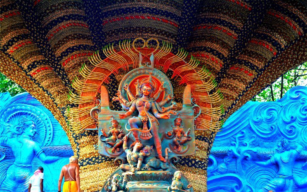 Фестиваль Дурга-Пуджа в Колкате e5d03dc7c96ed81c1d33378c71d2fbde.jpg