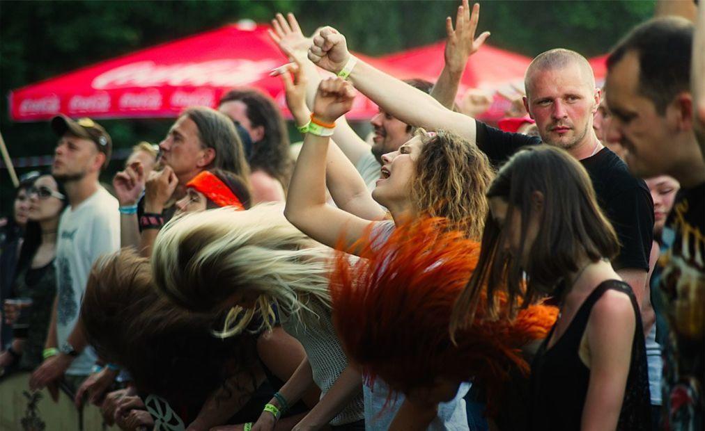 Международный музыкальный фестиваль «Купальскае Кола» в Комарово e6136f9943ad6cd678e6258139b55204.jpg