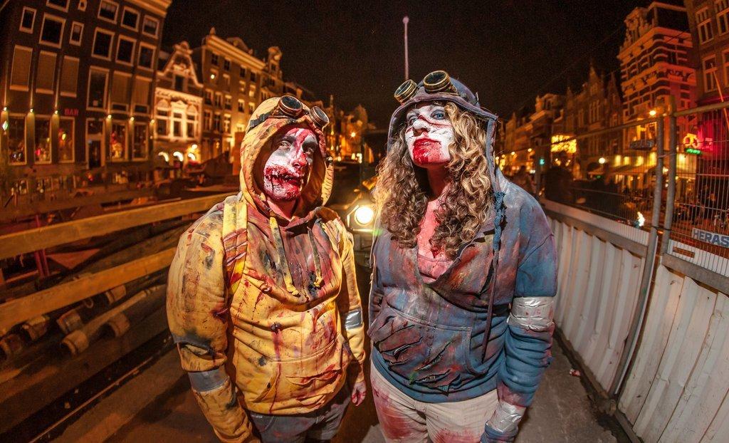 Хэллоуин в Амстердаме e6a497834b31378b18cbdd9e9676ea47.jpg
