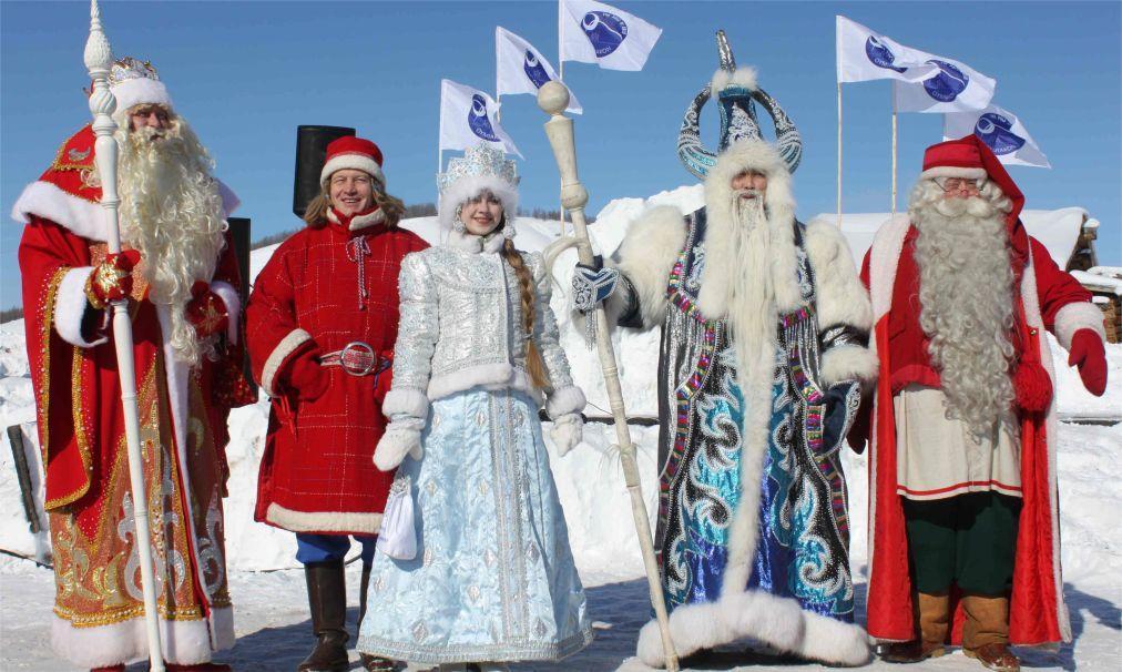 Международный фестиваль «Полюс холода» в Оймяконе e6b3e3886972dcf05b91507a0dacafe4.jpg