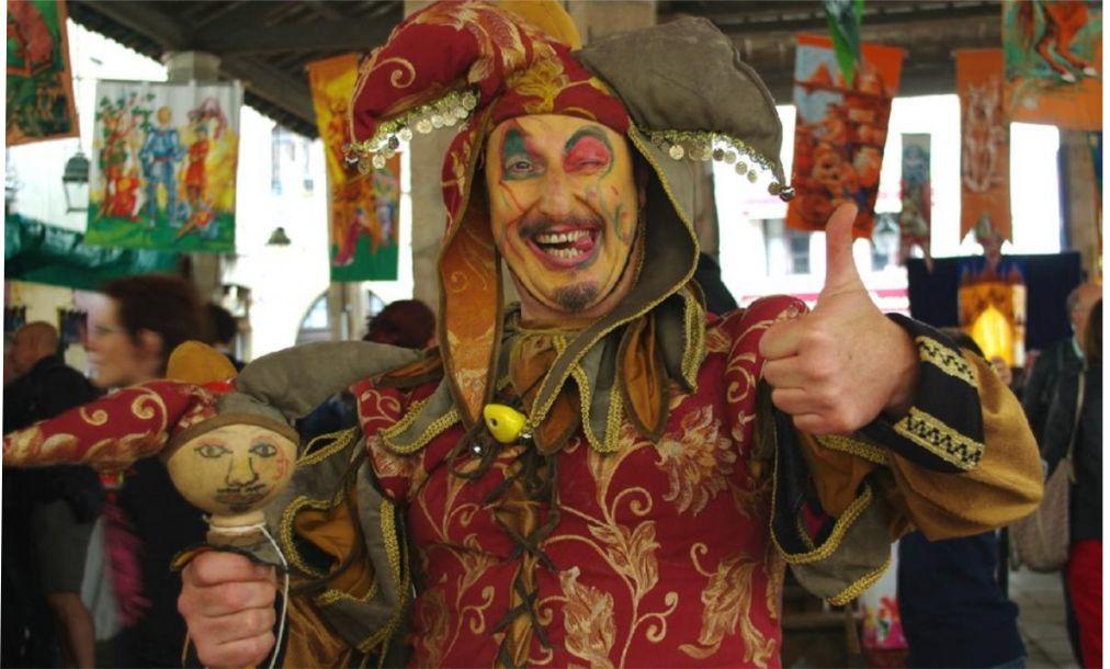 Средневековый фестиваль «Гранд Фоконье» в Корде-сюр-Сьель e6e8d6402983a519f1087c227b784a3d.jpg