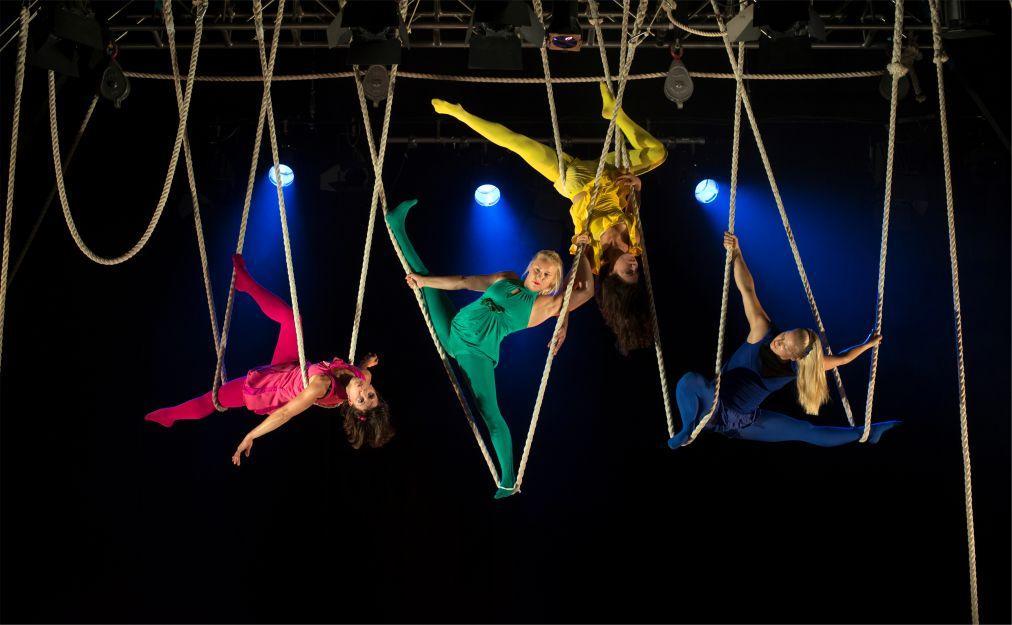 Международный фестиваль пантомимы в Лондоне e6f17a8052cc587193e1ebaef5858d42.jpg