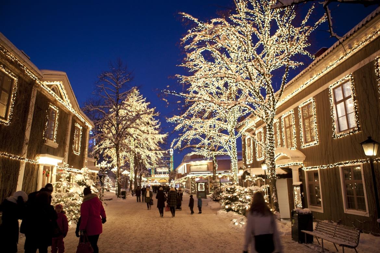 Рождественская ярмарка в Гетеборге e730a2646d8019893cf18909cd42d6ca.jpg