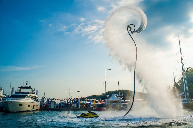 Выставка яхт, катеров и лодок «Phuket RendezVous» на Пхукете e75e0718f8918391616569ff1d2dddef.jpg
