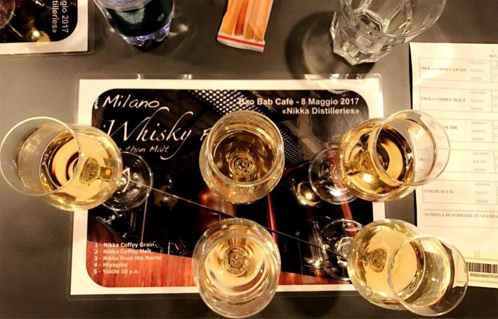 Фестиваль виски в Милане e7899922c16c1477af632b7a410dc0fd.jpg