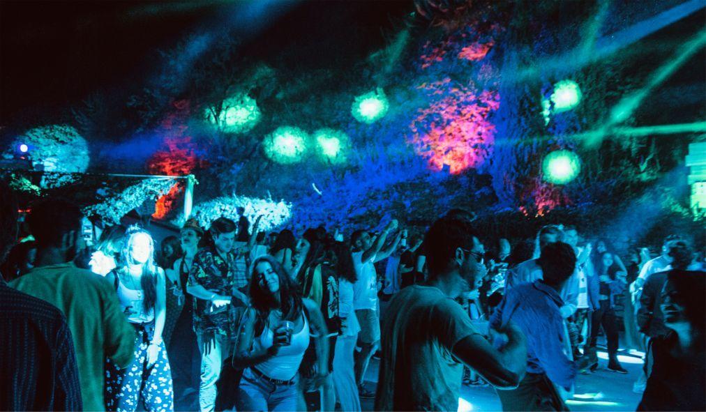 Фестиваль музыки и визуальных искусств UVA в Ронде e7d865fe53bbf2f89926b0903965fa11.jpg