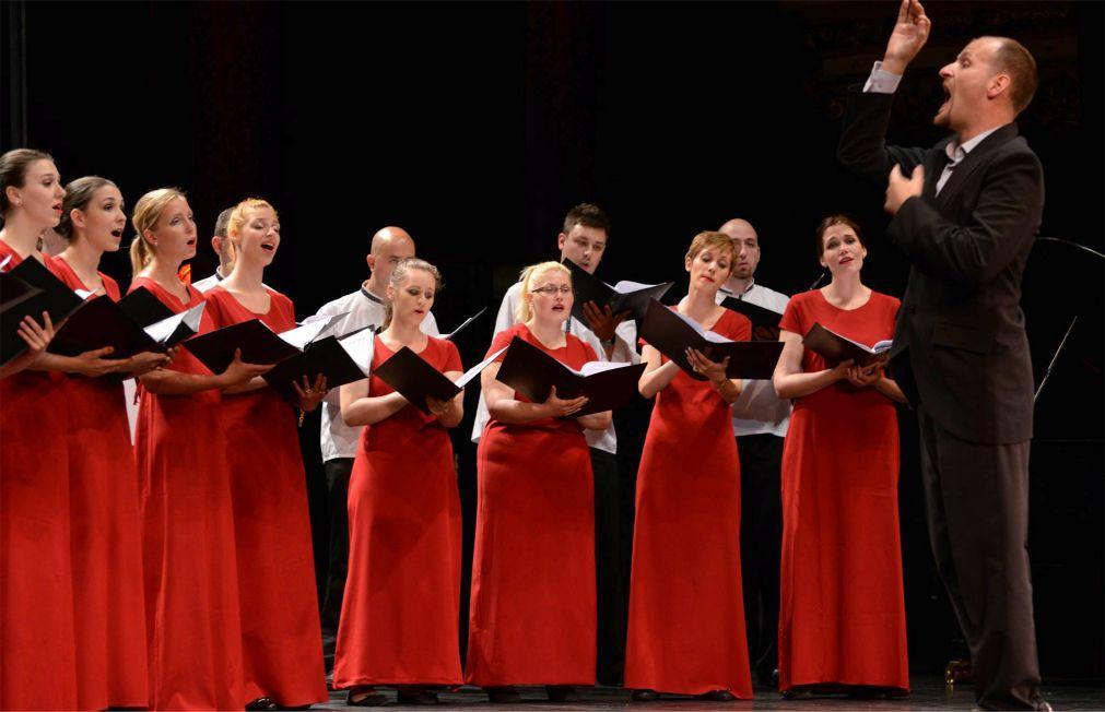 Международный фестиваль хорового пения «Голоса мира» в Нанси e80a429170e07e3c6526cdc944d7f4ce.jpg