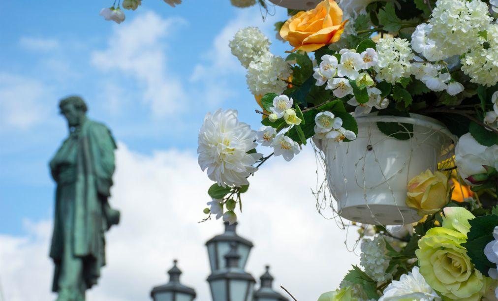 Фестиваль «Московская весна» в Москве e836eef99b764e1aa4b31edd8114c223.jpg