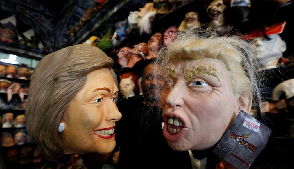 Хэллоуин в США e9486d4dea2b33eca401d0a9db3253ed.jpg