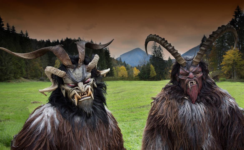 Альпийский фестиваль Крампуснахт в Клагенфурте e9538d83d99c7b530da9dd3fba9274d1.jpg