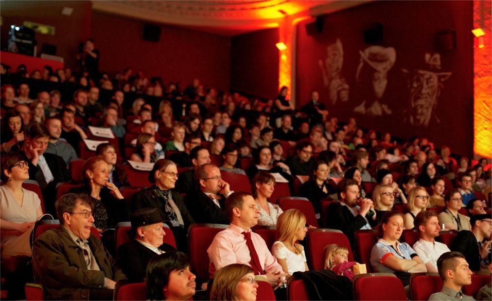 Международный фестиваль короткометражного кино Filmfest в Дрездене e972cf1e4af09be7d5b76aeeb9cb8c0a.jpg