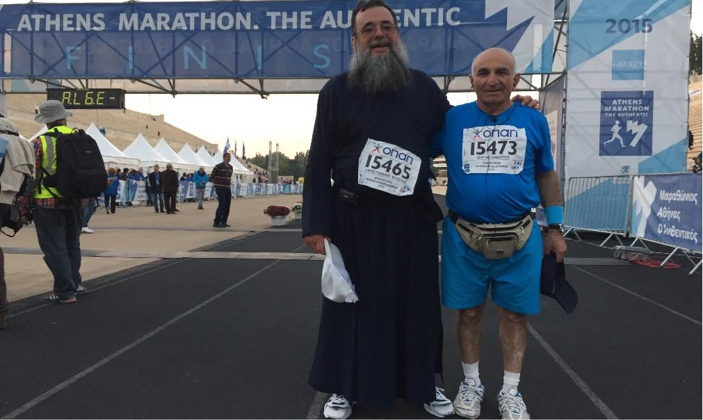 Афинский марафон e9906f6c93950739df31b82db9e2dc81.jpg