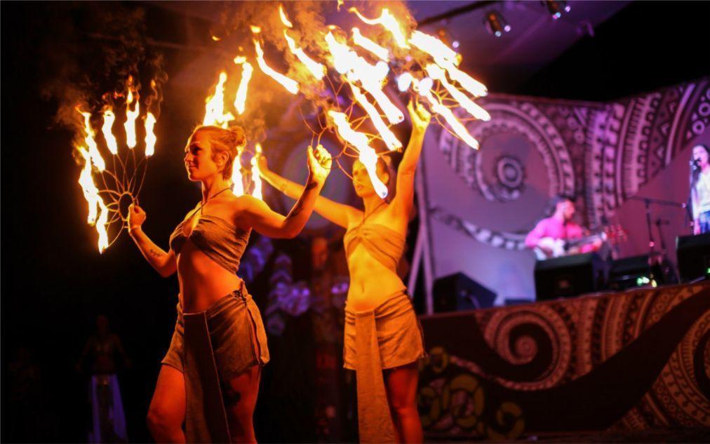 Летний экокультурный фестиваль «ВОТЭТНО!» в Устьюбе e9d7d92f3e1365930ae510e5b19e30e1.jpg