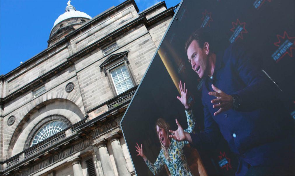 Эдинбургский международный кинофестиваль ea151012a8f5431a3bb740bd38fe66f5.jpg